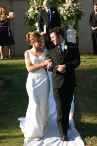 Josh and Bethany's Wedding 563