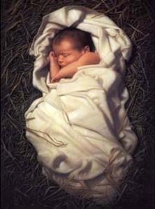 Baby-Jesus-clarklover-10737856-260-350