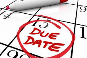 June-15-Due-Date